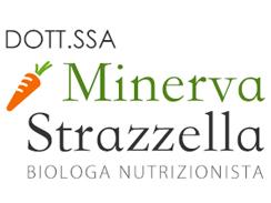 Dott.ssa Minerva Strazzella